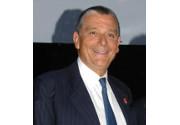 Massimo Ghenzer di nuovo presidente di LoJack