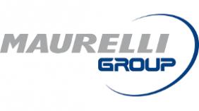 La nuova Academy targata Maurelli per meccanici truck