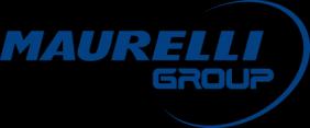 MAURELLI GROUP AL TRANSPOTEC 2019