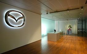 Mazda Motor Italia diventa maggiorenne