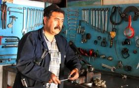 Manutenzione auto elettriche: quanta poca informazione sui rischi!