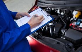 Ricambi d'auto: come leggere il preventivo giusto