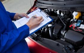 Effetto Burian sulla manutenzione auto!