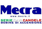 Mecra in Automechanika Francoforte 2014