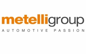 Metelli: Carminati nuovo business development manager
