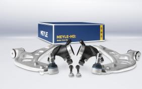 Il kit braccio oscillante MEYLE-HD per BMW e MINI