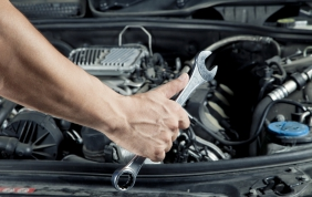 L'impatto della tecnologia sull'aftermarket automotive