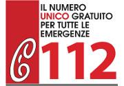 Arriva il 112, il numero europeo per le emergenze