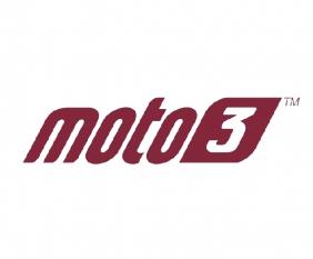 Calendario Moto3 2016