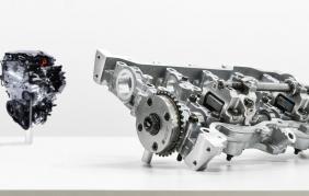 Hyundai saluta il suo nuovo motore
