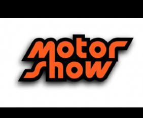 Ac Rolcar al Motor Show