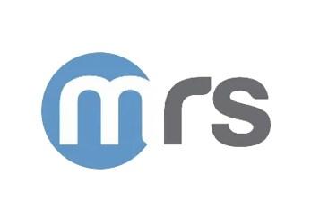 MRS - Speciale Autopromotec 2015