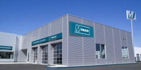 MTruck: l'ultimo ambizioso progetto Maurelli Group