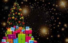 Natale 2017, cosa trova il ricambista sotto l'albero?