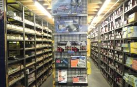 Il negozio fisico resta al centro dell'e-commerce?