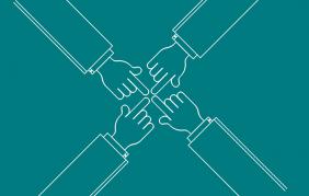 Reti d'impresa: i benefici per l'aftermarket