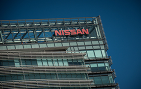 Siglato l'accordo tra Nissan e la Plug and Play Japan per la mobilità