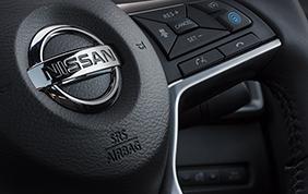 Nissan ProPilot arriva in Italia sulla nuova Qashqai