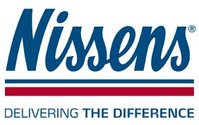 Nissens lancia un nuovo programma di formazione