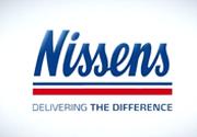 Presentazione Nissens: profilo aziendale
