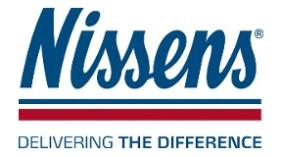 Nissens Italia aggiunge le ventole e i giunti viscostatici alla gamma prodotti