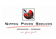 NIPPON PIECES SERVICES: presentazione video