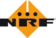 Miglioramento del prodotto: Iveco Stralis gruppo radiante