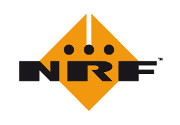 NRF presenta i giunti viscostatici per Euro6 & LCV