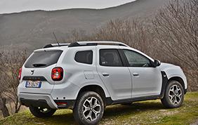 Renault punta su nuove motorizzazioni per la riduzione delle emissioni