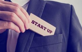 Nuovi incentivi per startup e pmi innovative