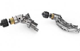 Nuovi moduli olio UFI per motori benzina/GPL di Opel e Chevrolet