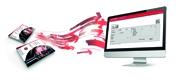 Il Catalogo online Kyb si rinnova
