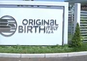 Original Birth Italy: oltre 350 nuovi articoli in catalogo
