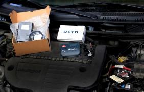 Nuovi modelli di business per il mercato delle assicurazioni auto