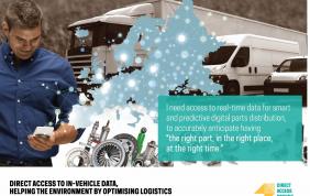 Omologazione veicoli: cosa chiede l'aftermarket nazionale