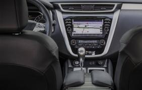 L'optional più desiderato in auto? Il navigatore
