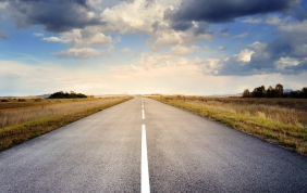 Quali saranno le prospettive dell'automotive (e dell'aftermarket)?
