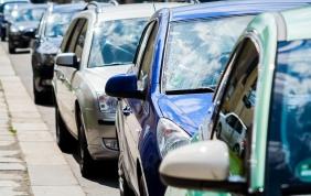 L'auto tra 10 anni: 4 su 5 saranno ancora a benzina o diesel