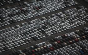 Acquisto auto: saldi estivi anche in concessionaria?