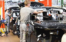 Peugeot 5008: un successo da oltre 90.000 unità