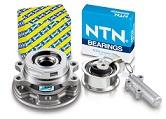 NTN-SNR presente al MotorShow