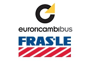 Nuova Partnership per Euroricambi Bus