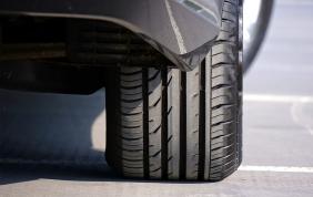 Il vantaggio di montare pneumatici estivi