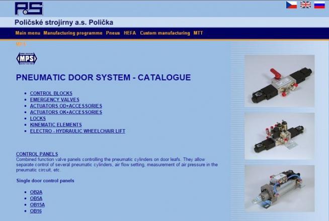 distribuzione POS per il mercato Italiano al gruppo F.R.A.