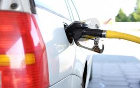 Prezzi benzina: ecco dove puoi risparmiare!