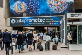 Autopromotec 2017 sbarca in Corea del Sud: si promuove il made in Italy automotive