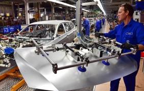 Volkswagen si prepara all'elettrico: l'aftermarket la segue?