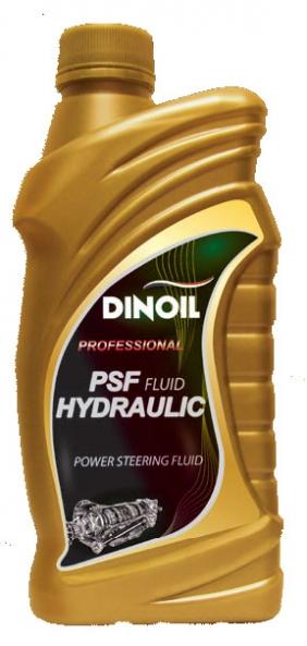 PROFESSIONAL PSF HYDRAULIC