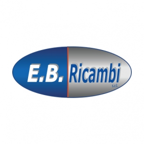 E.B. Ricambi cambia look online
