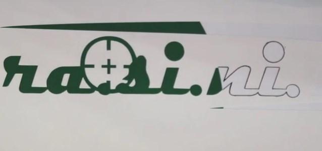 RA.SI.NI. - Speciale Autopromotec 2015